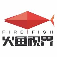 火鱼视界★精品创意动画
