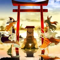 五方品牌设计