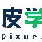 小猪CMS