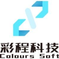 彩程科技-国家高新技术企业