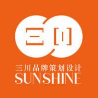 上海槿创文化传播有限公司