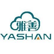 雅善网络科技(上海)有限公司
