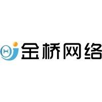 金桥网络旗舰店