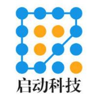 广东启动网络科技