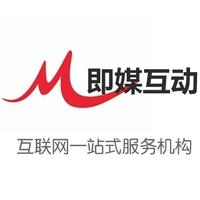 赑莱网络传媒机构