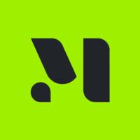 木云文化UI UX工作室
