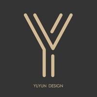 YUYUN文化(中国)官方店