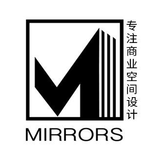 广州米洛思装饰