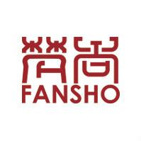 梵尚(北京)国际创意设计股份有限公司