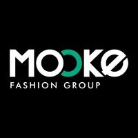 莫克创意品牌策划有限公司
