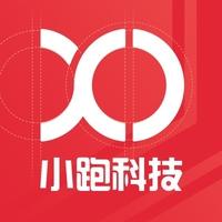 小跑科技-广州品牌开发商
