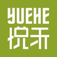 悦禾设计旗舰店