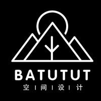 Batutut三维表现