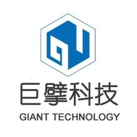 厦门巨擘网络科技有限公司