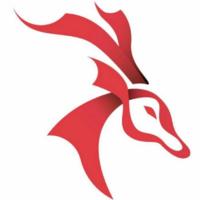 九色鹿品牌设计-金牌服务商
