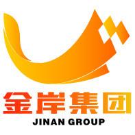 广西金岸网络科技有限公司