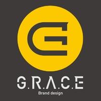 格式品牌设计