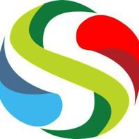 商盟科技APP开发微信开发软件开发