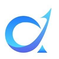 讯资软件-50人技术团队8年经验南部大区行业之星