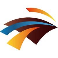 巨锤网络-微信支付宝小程序开发