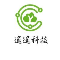 云南遥遥科技