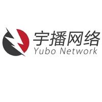 宇播微信营销-小程序开发