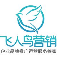 飞人鸟网络科技