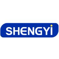九足鼎视觉官方店