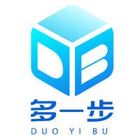 杭州多一步信息技术有限公司