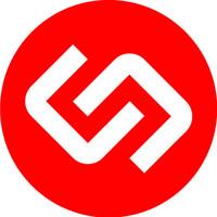 链环科技-智慧物联网专家