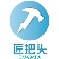 杭州守望科技