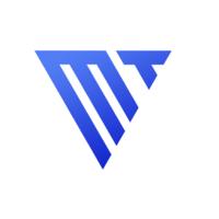 河南迈特网络科技有限公司