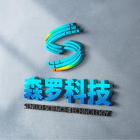 西安云冠科技