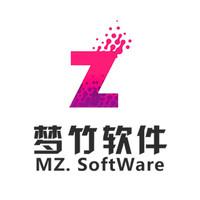 郑州梦竹软件科技