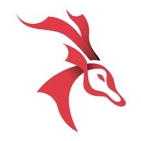广州九色鹿视觉设计有限公司