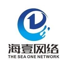 海壹网络-信赖的开发公司