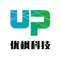 北京优枫科技有限公司