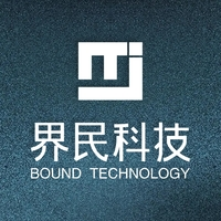 界民科技-软件定制专家