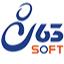 河南八六三软件股份有限公司