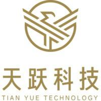 杭州天跃科技