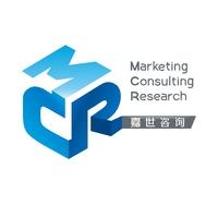 上海嘉世营销咨询有限公司
