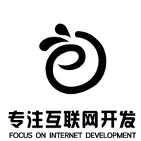 桔子软件开发-专业游戏|APP|小程序|H5定制