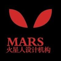 火星人高端创意设计公司
