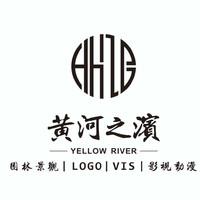 黄河之滨品牌策划