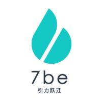 软件研发7beCN