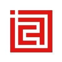 上海闻峥-国家高新企业-八戒优质服务商5强