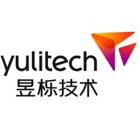 北京昱栎技术有限公司