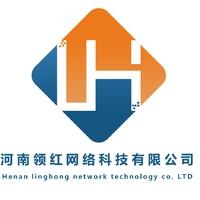 领红网络科技