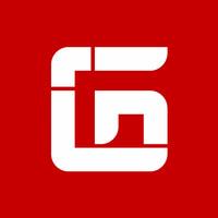北京匠品国际产品设计有限公司