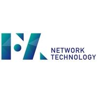 梵熙网络科技-软件开发服务商